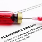Alzheimer disease and dementia