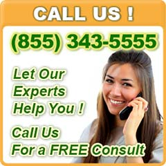 Call Us - (855) 343-5555